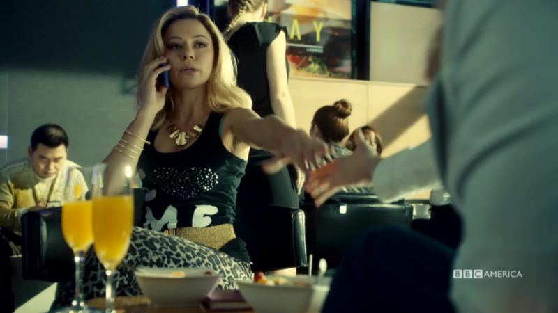 Orphan_Black_S4_EP_410_30_SEASON_FINALE_THURS_YouTube_Preset_AL300_1_705521731896_mp4_video_1920x1080_5000000_primary_audio_7_1920x1080_705523779809