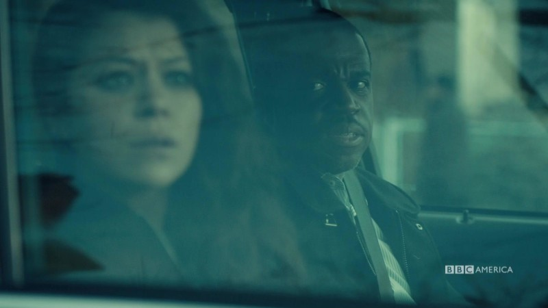 Orphan_Black_S4_Episodic_409_30_Thursdaysss_YouTube_Preset_001_1920x1080_697637955693