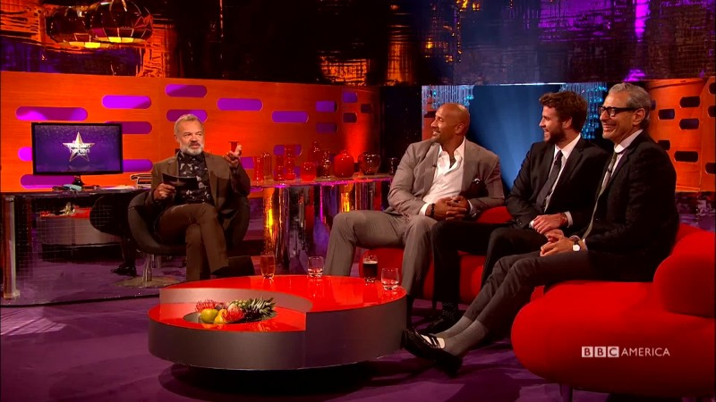 The_Graham_Norton_Show_Sneak_Peeks_1912_Clip1_H264_705273411925_mp4_video_1920x1080_5000000_primary_audio_7_1920x1080_705275459814