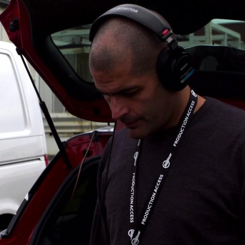 Top_Gear_2301_BTS_Supercar_Sounds_Quiz_YouTube_Preset_1920x1080_696879171675