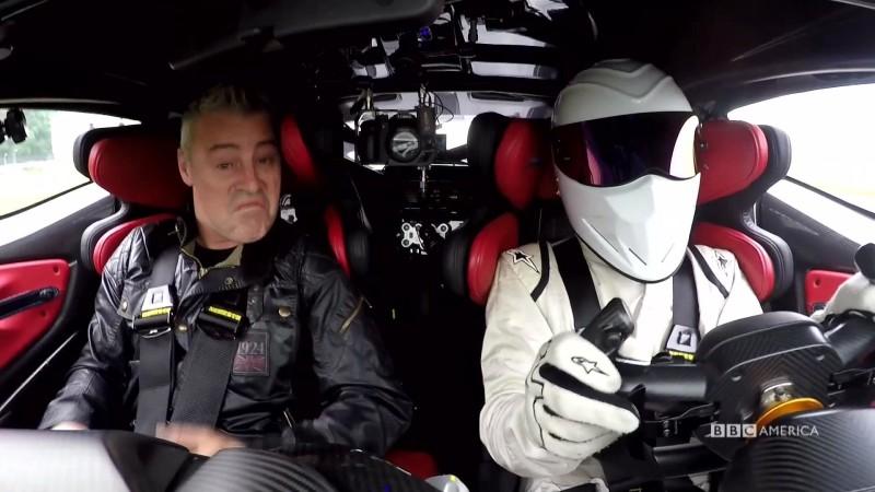 Top_Gear_S23_Matt_Leblanc_Stig_Aston_Martin_Vulcan_H264_1920x1080_709976131564