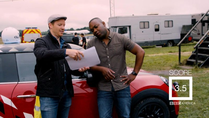Top_Gear_S23_Rory_Reid_Guess_the_Car_H264_1920x1080_716276291720