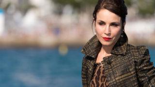 """Callas"" Photocall – The 68th Annual Cannes Film Festival"