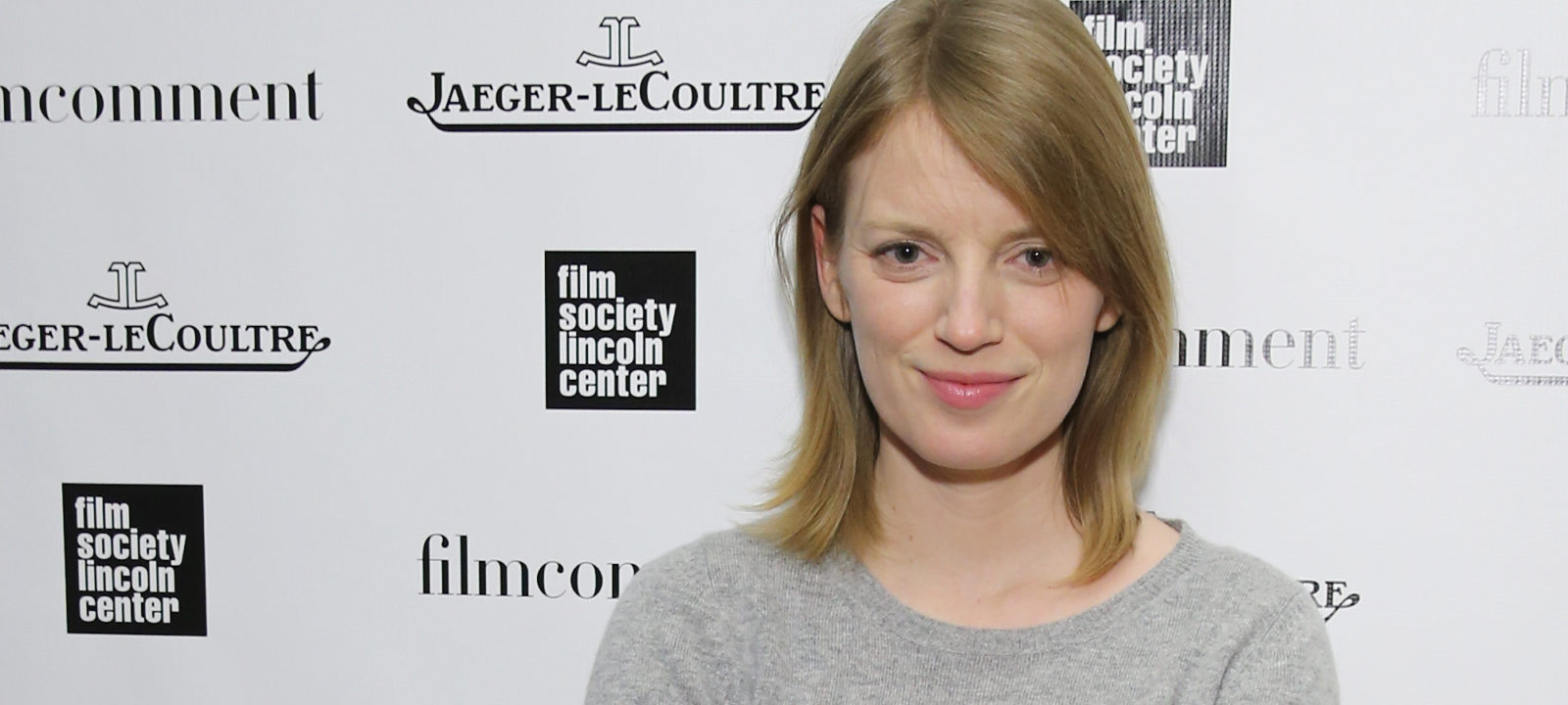 Sarah Polley attends The Film Society of Lincoln Center's Film Comment Best Films of 2013 Luncheon presented by Jaeger-Lecoultre at the Lambs' Club on January 7, 2014 in New York City.
