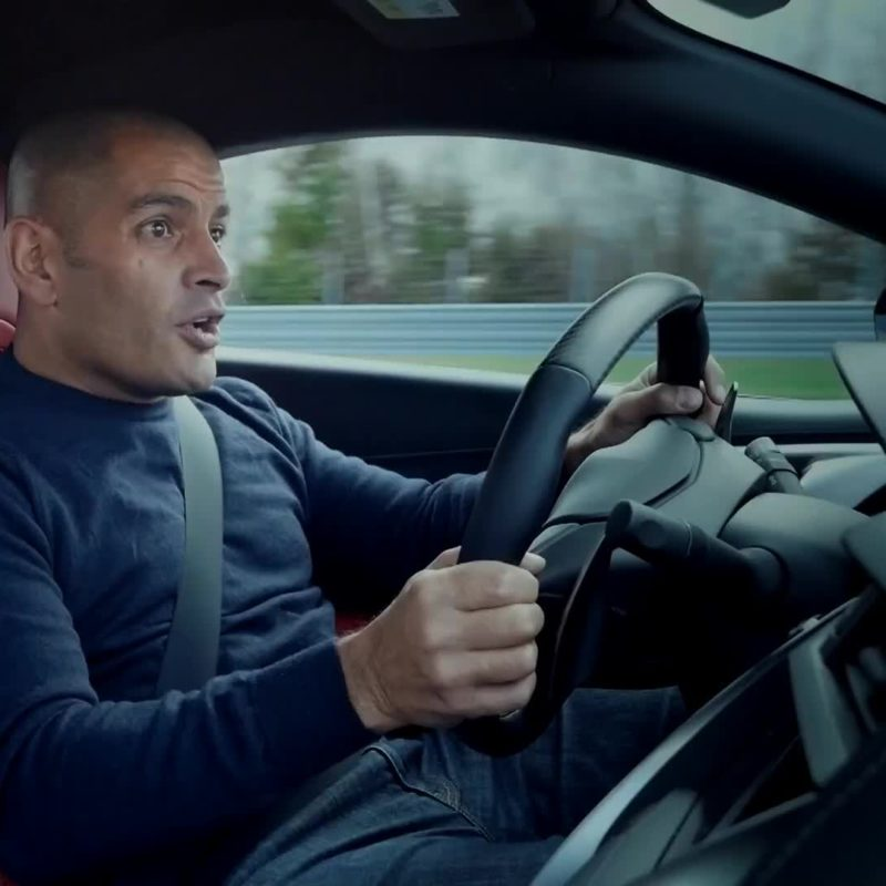 Top_Gear_Episode_2306_OMG_Moment_H264_718786627725_mp4_video_1920x1080_5000000_primary_audio_7_1920x1080_718790723613