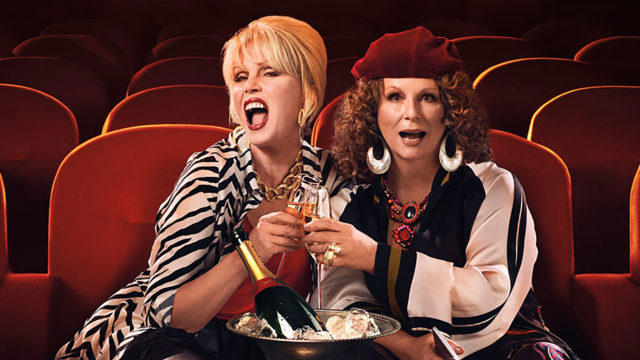 anglo_2000x1025_abfabmovietheater