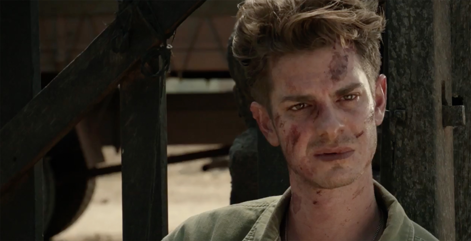 Hacksaw Ridge Watch Online 2016 Film Full Length Internetsh