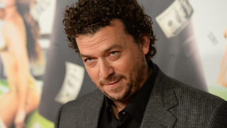 """Premiere Of HBO's Final Season Of """"Eastbound And Down"""" – Arrivals"""