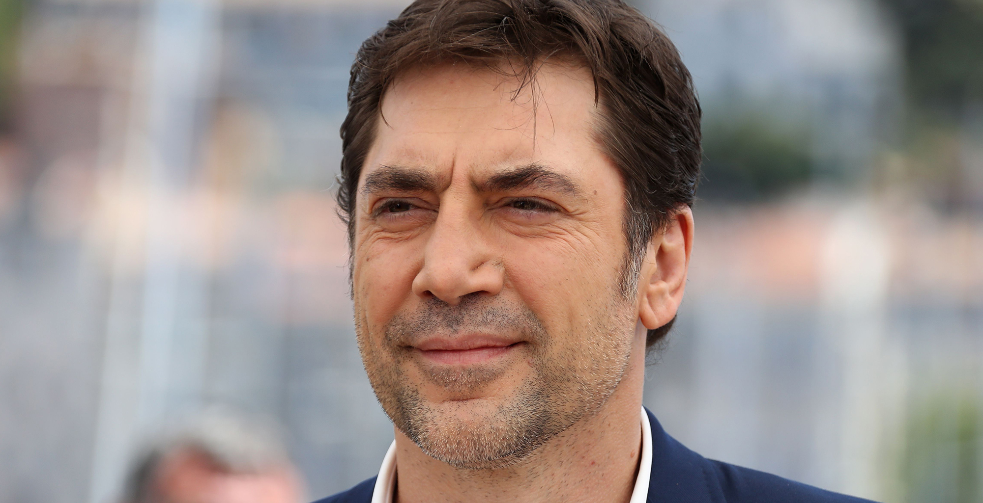 Javier Bardem Considering Role Of Frankenstein's Monster