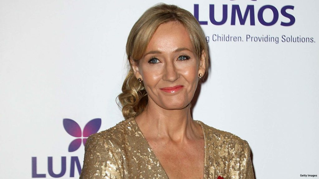 J.K. Rowling, Jack Thorne, John Tiffany: Harry Potter and the Cursed Child