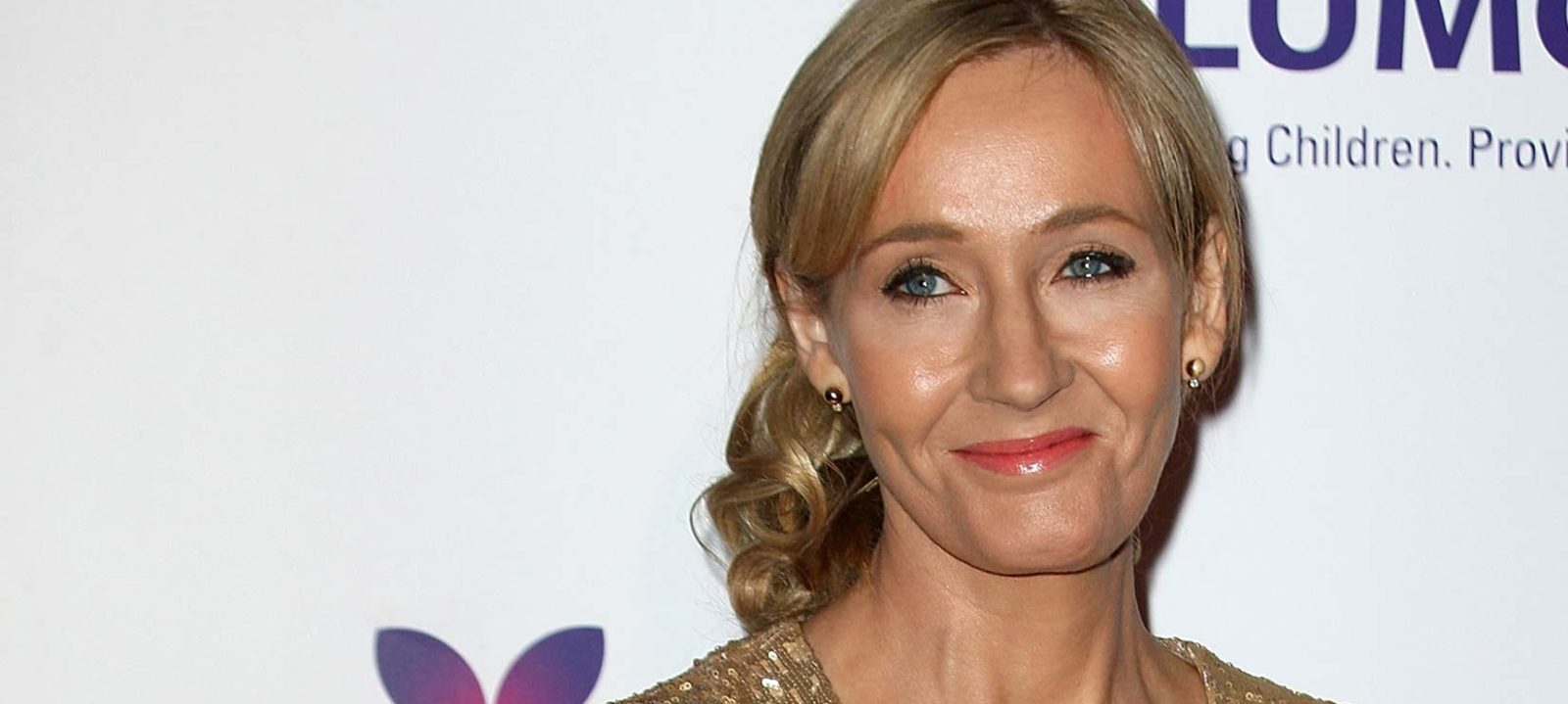anglo_2000x1125_jk_rowling_fundraiser
