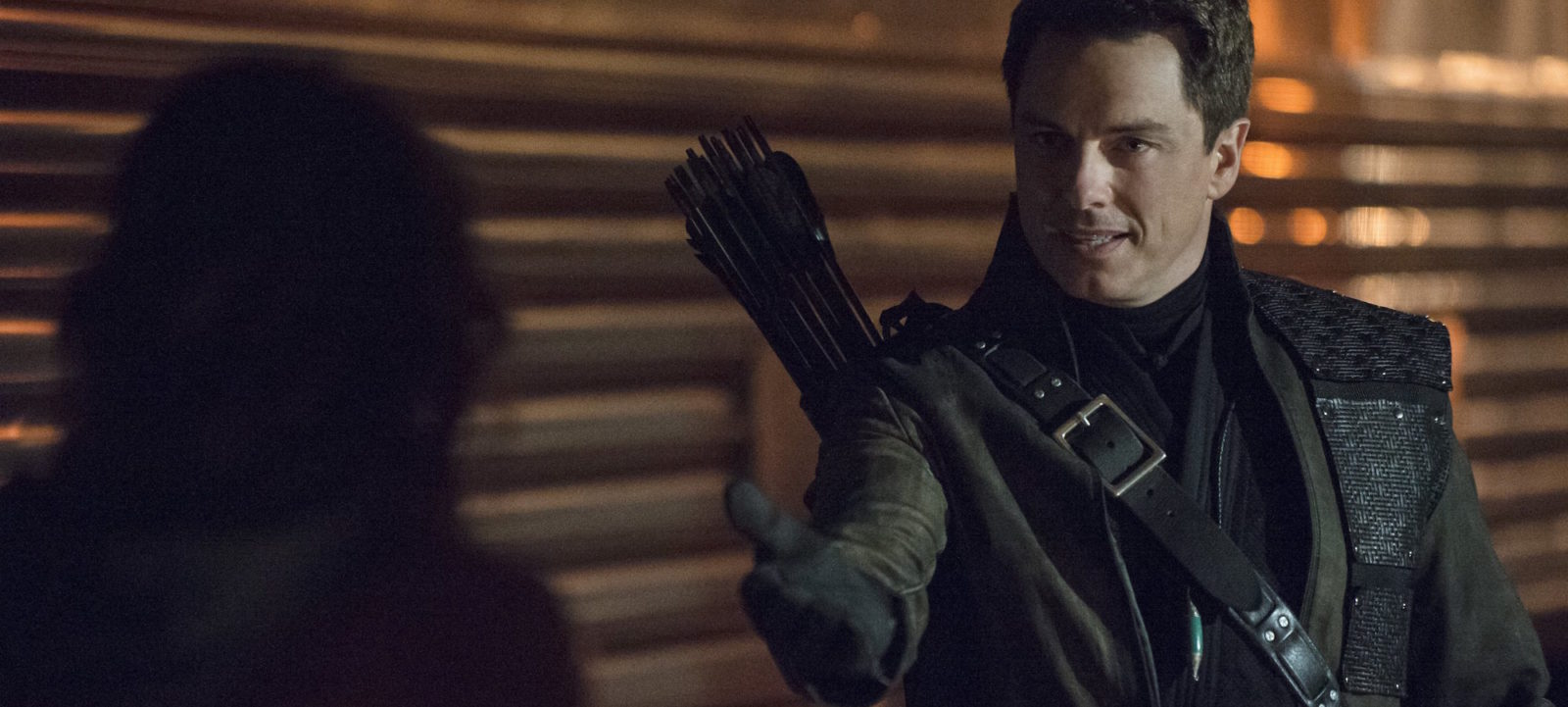 anglo_2000x1125_johnbarrowman_arrow