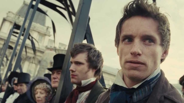 anglo_2000x1125_lesmiserables