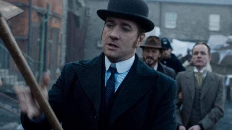 Ripper_Street_Next_On_Social_Ep_403_YouTube_Preset_REVISED_TIME_1920x1080_740260931515