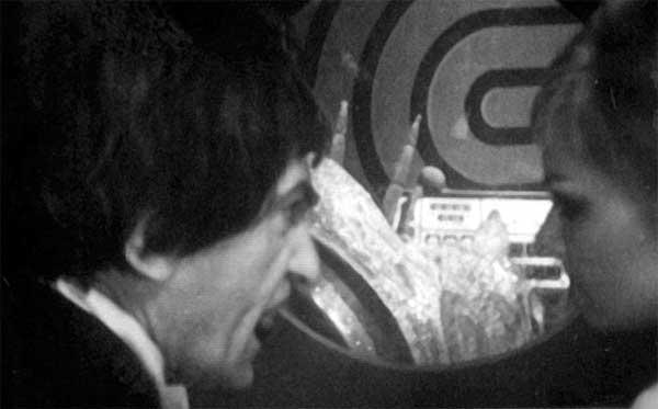 'The Macra Terror' (Photo: BBC)