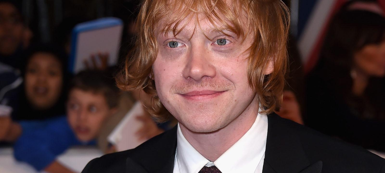 Pride Of Britain Awards – Red Carpet Arrivals