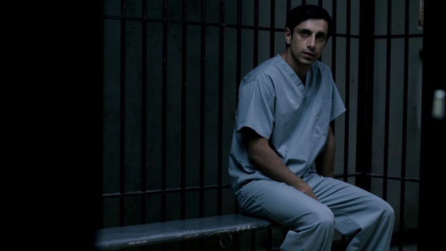 anglo_2000x1125_rizahmed_thenightof