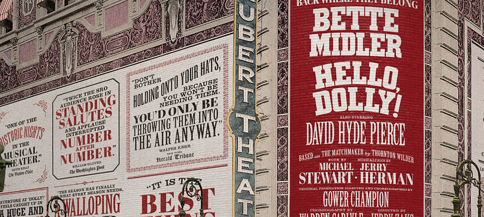 anglo_2000x1025_hellodolly