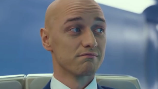 anglo_2000x1025_jamesmcavoyfunnyface