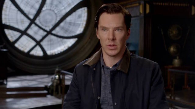 anglo_2000x1125_benedictcumberbatch_featurette