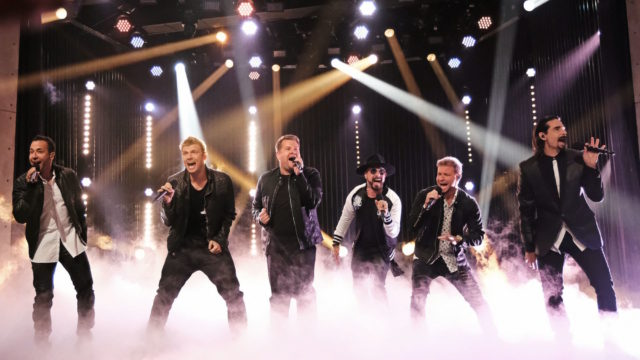 anglo_2000x1125_jamescorden_backstreetboys