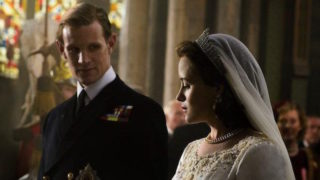 anglo_2000x1125_thecrown