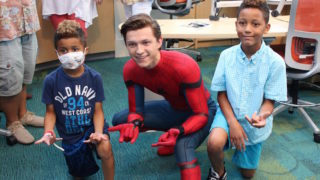 anglo_2000x1125_tomholland_hospital