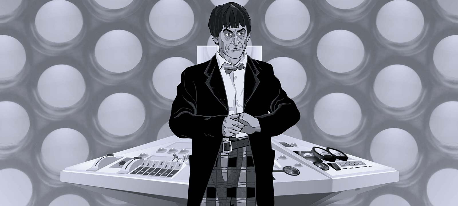 doctor-animated-final-doctor