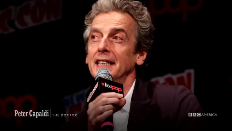 NYCC2016_Doctor_Who_and_Class_Crossover_Highlights_YouTube_Preset_781893187932_mp4_video_1920x1080_5000000_primary_audio_7_1920x1080_781898307828