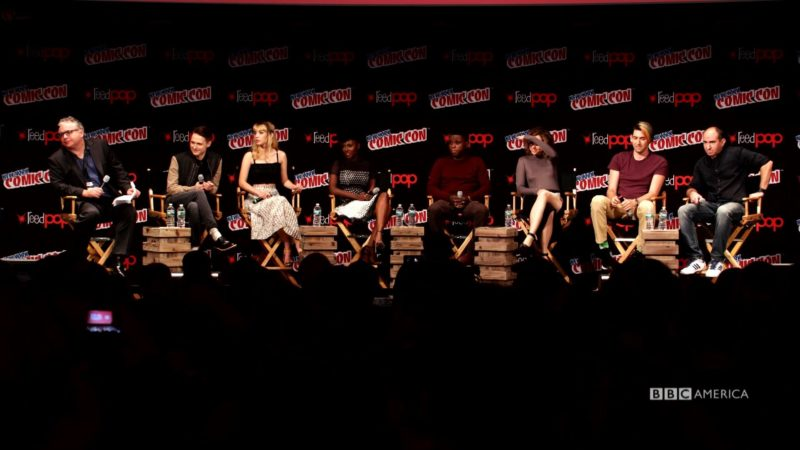 NYCC2016_Full_Dirk_Gently_Panel_YouTube_Preset_1920x1080_782074435852