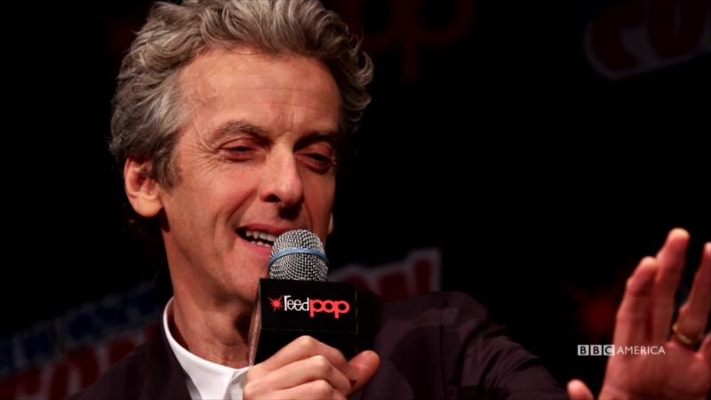 NYCC2016_Full_Doctor_Who_Panel_1920x1080_782944835814