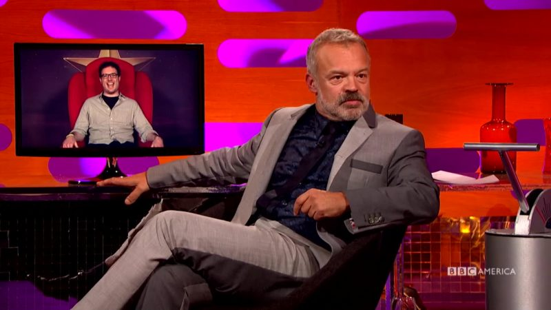 The_Graham_Norton_Show_S20_E03_OMG_Moment_1_YouTube_Preset_789207107740_mp4_video_1920x1080_5000000_primary_audio_7_1920x1080_789207619985