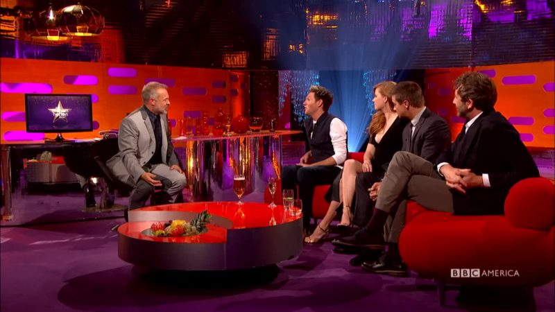 The_Graham_Norton_Show_S20_E03_OMG_Moment_2_YouTube_Preset_789208643683_mp4_video_1920x1080_5000000_primary_audio_7_1920x1080_789215299508