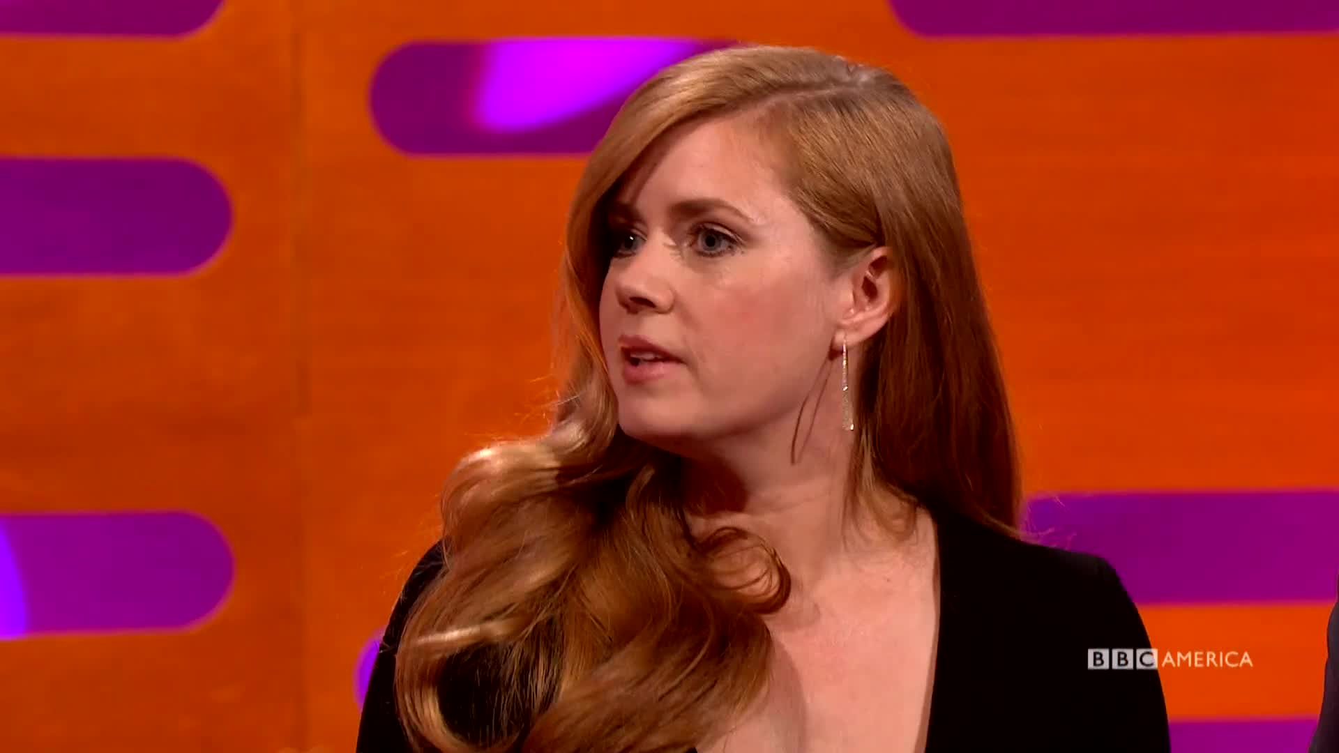 Youtube Amy Adams nude (66 photos), Sexy, Is a cute, Twitter, butt 2015