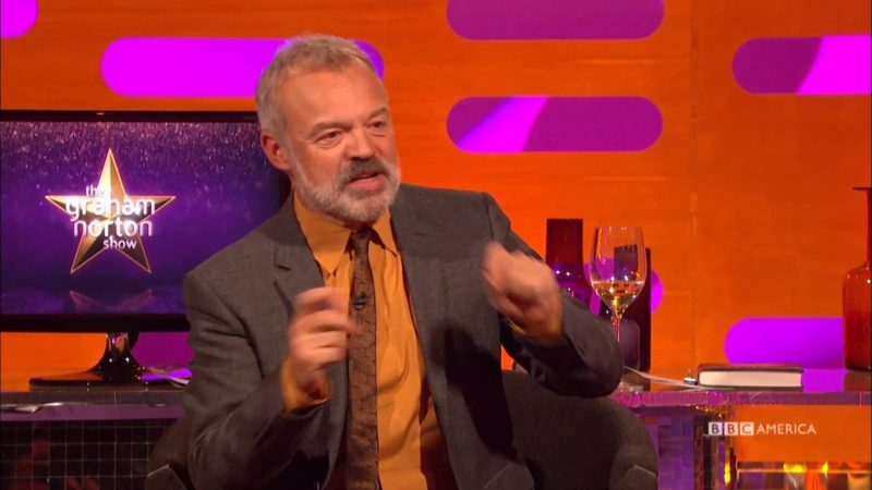 The_Graham_Norton_Show_S20_E05_Sneak_Peak_Clip_2_YouTube_Preset_796022851616_mp4_video_1920x1080_5000000_primary_audio_7_1920x1080_796032067590
