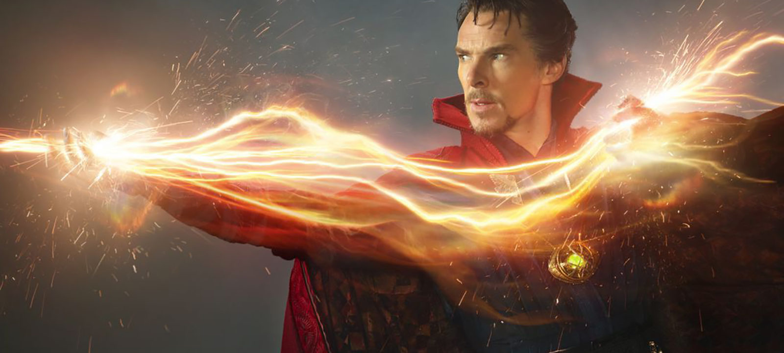 anglo_2000x1025_doctorstrangecloak