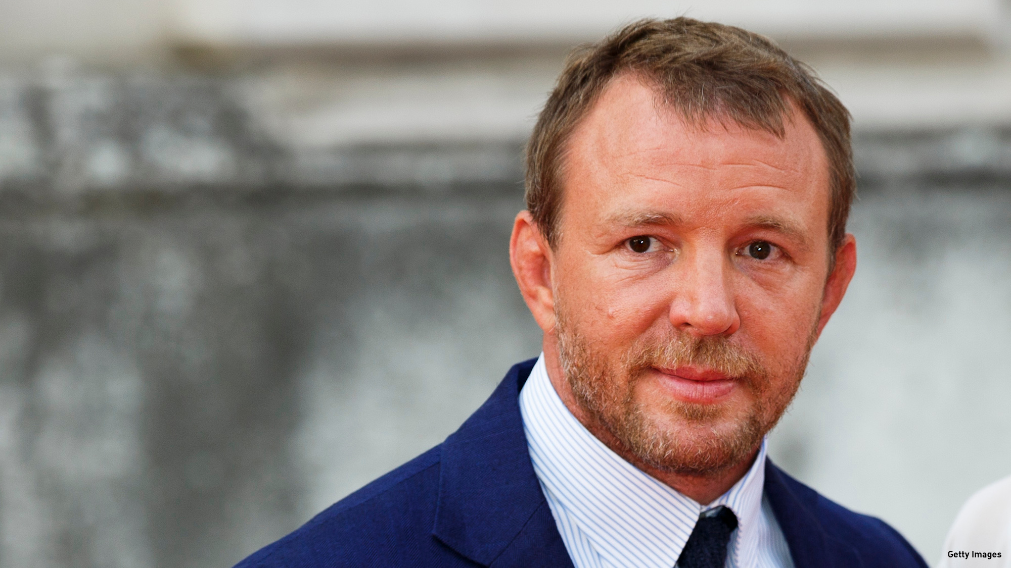 WATCH: Guy Ritchie's Live-Action Version of 'Aladdin' Gets ...