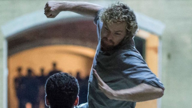 anglo_2000x1125_ironfist