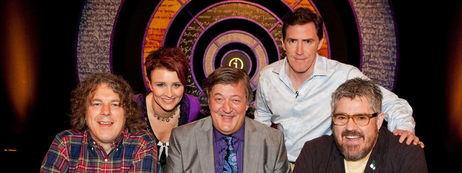 qi season 12 episode 3