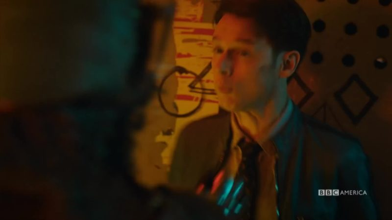 DIRK_GENTLY_107_Episodic_30_SATURDAYS_YouTubePreset_816204867829_mp4_video_1920x1080_5000000_primary_audio_7_1920x1080_816205379533