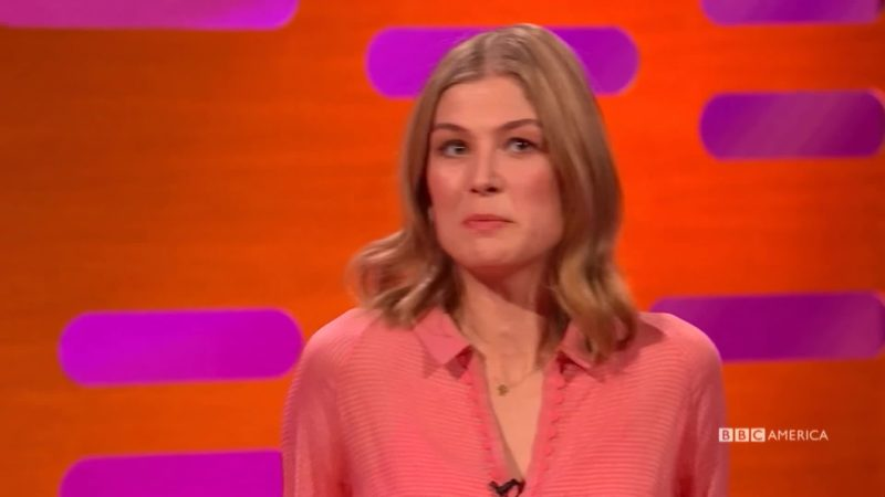 TheGrahamNortonShowS20E07SneakPeek2_YouTubePreset_806732355666_mp4_video_1920x1080_5000000_primary_audio_7_1920x1080_806735939527