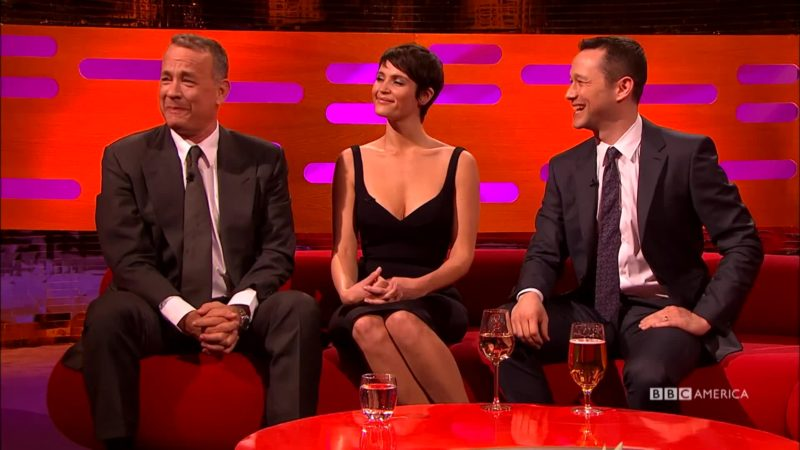 TheGrahamNortonShow_S20_E08_OMGMoment_YouTubePreset_821078595650_mp4_video_1920x1080_5000000_primary_audio_7_1920x1080_821085251638