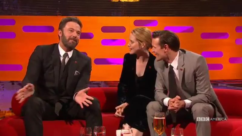 The_Graham_Norton_Show_S20_E06_Sneak_Peak_Clip2_MP4_Emailable_801299011521_mp4_video_640x360_568000_primary_audio_3_1920x1080_801301571617