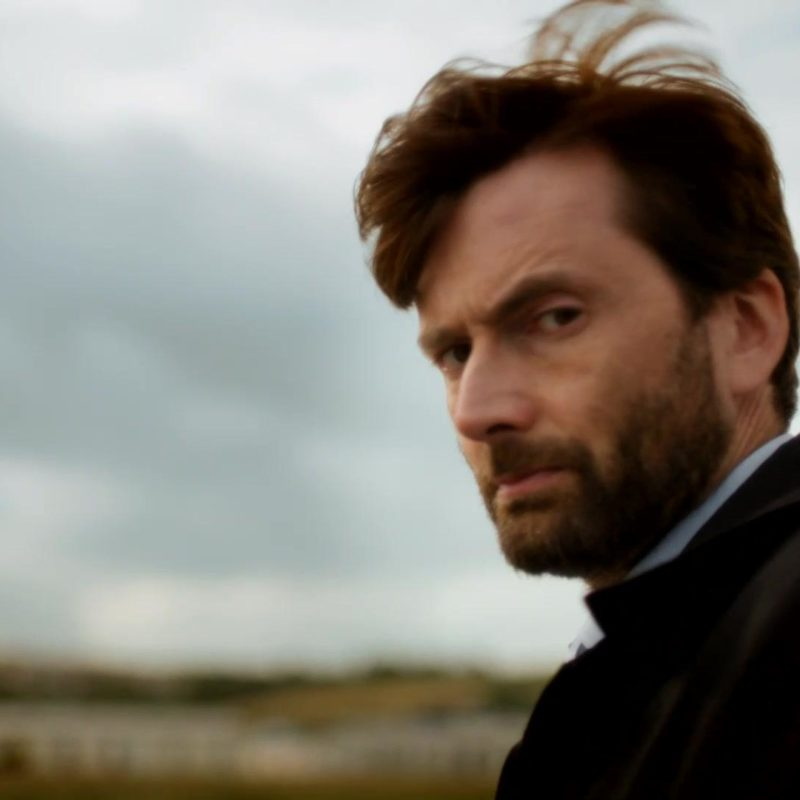 Broadchurch_S3_Tease_10_COMING_IN_2017_YouTubePreset_1920x1080_840423491908