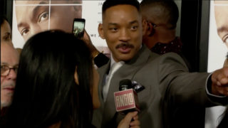anglo_2000x1025_willsmithhappyplace