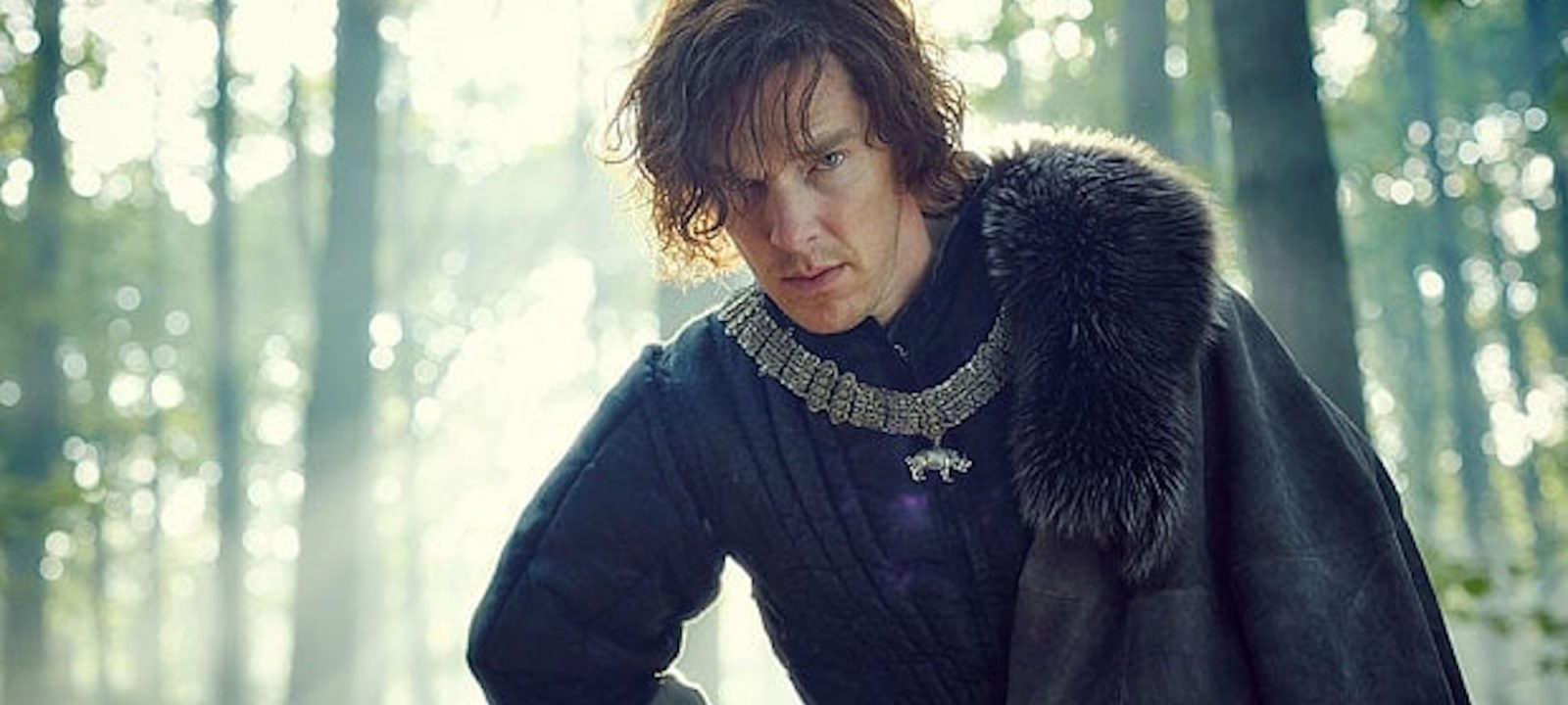 anglo_2000x1125_benedictcumberbatch_richardiii
