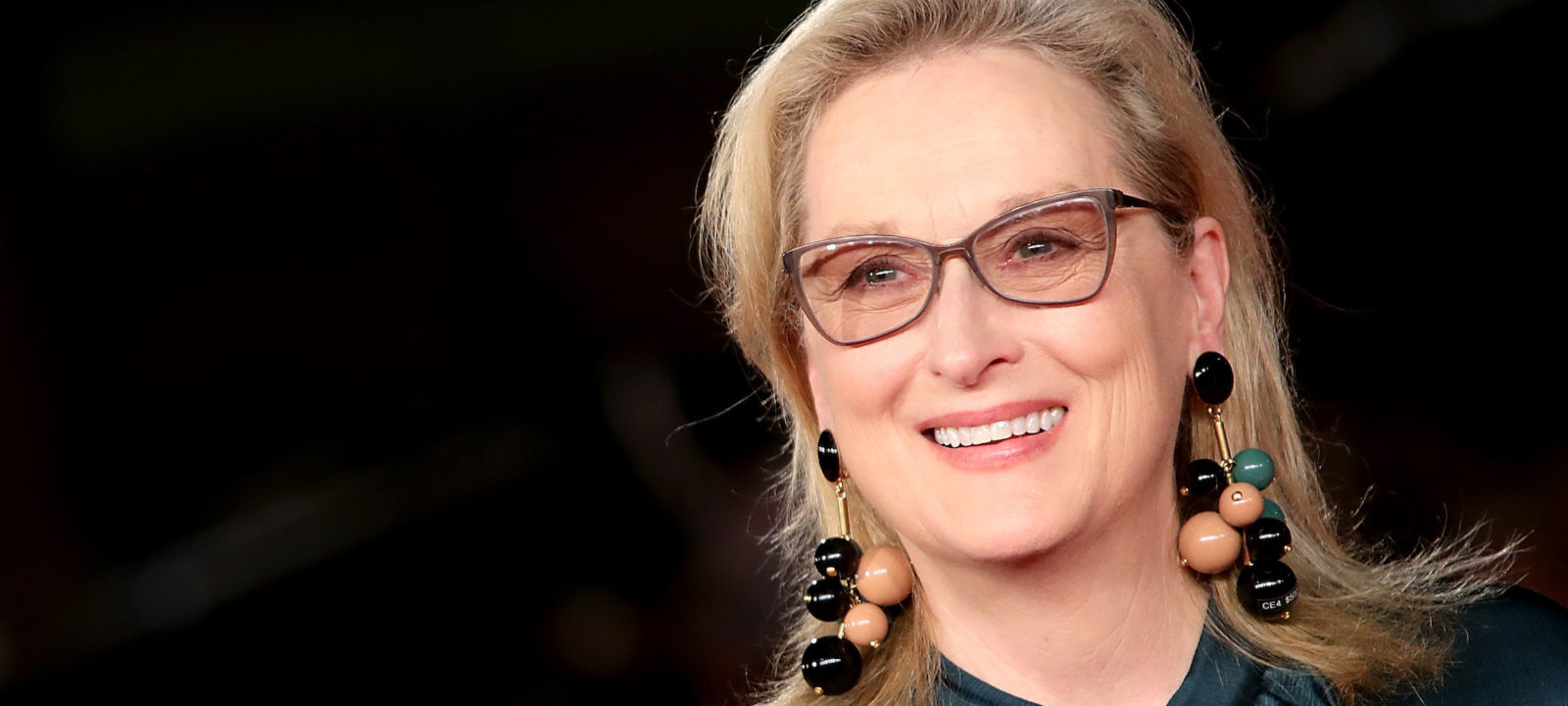 Meryl Streep naked (61 photos), photo Porno, Instagram, legs 2017