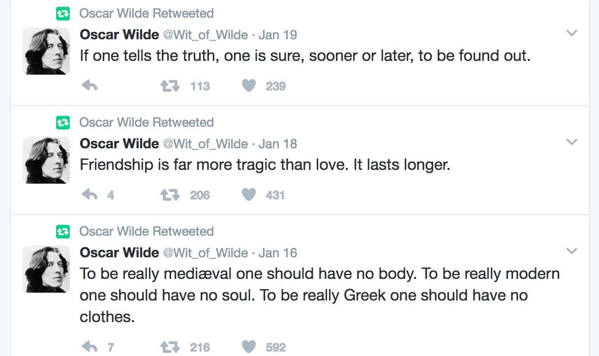 @wit_of_wilde