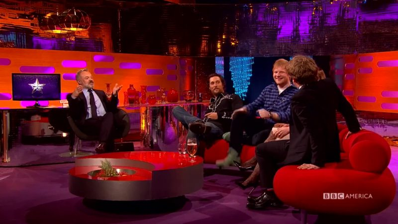 TheGrahamNortonShow_S20_US15_UK14_SneakPeek_2_YouTubePreset_860947523688_mp4_video_1920x1080_5000000_primary_audio_7_1920x1080_860954179505