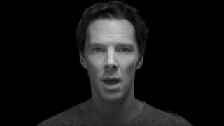 anglo_2000x1125_benedictcumberbatch_elbow